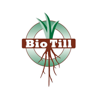 Bio Till offer for cover crop