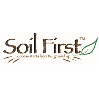 Soil First cover crop offer